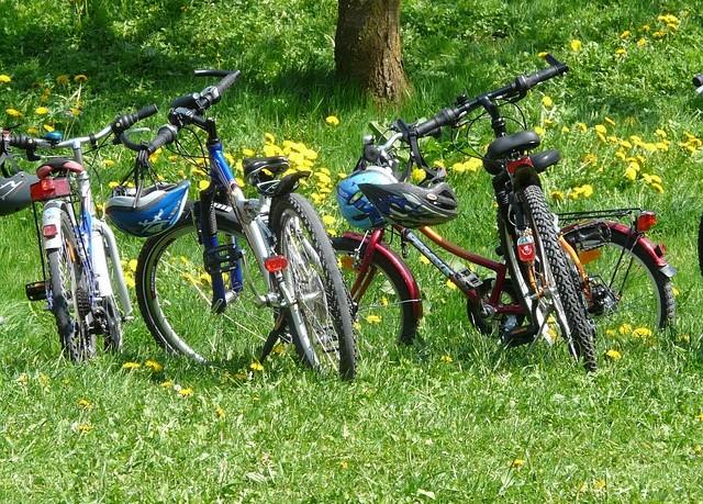 bicicleta_geres