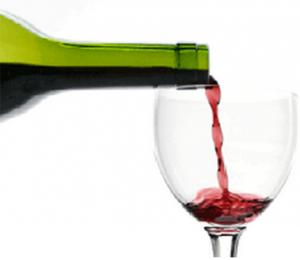 vinho3_geres